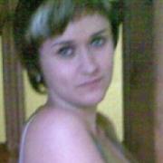 Анастасия, 30, г.Алчевск