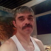 АНАТОЛИЙ, 52, г.Верхний Уфалей
