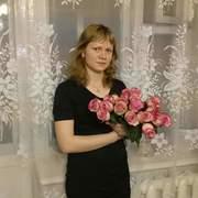 Елена, 30, г.Красноуральск