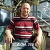 Игорь, 39, г.Ленск