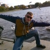 Денис, 41, г.Черногорск
