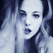 Elena Vagner, 24, г.Богородицк