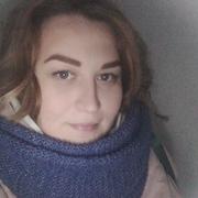 Подружиться с пользователем Марина 26 лет (Скорпион)