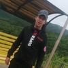 Евгений Козлов, 21, г.Южно-Сахалинск