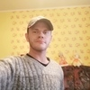 Александр, 33, г.Солигорск