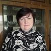 Татьяна, 57, г.Асекеево