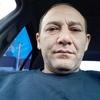 Артур, 44, г.Липецк