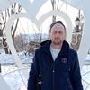 Евгений, 42, г.Дальнереченск