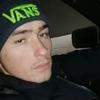 Дима, 24, г.Туймазы