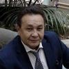 Nurlan, 59, г.Алматы́