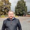 Николай, 57, г.Вологда