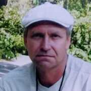Виктор, 51, г.Семикаракорск
