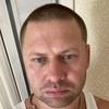 Валера, 30, г.Ангарск