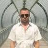 Viktor, 35, г.Киев