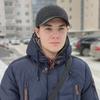 Александр, 25, г.Новосибирск