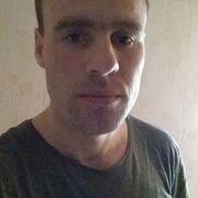 Nikolai, 27, г.Икша