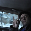 Виталя Колода, 37, г.Красноярск