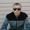 Vladimir, 41, Likino-Dulyovo