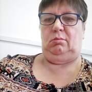 Елена 57 лет (Рак) хочет познакомиться в Павлодаре