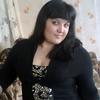 МаЛеНьКаЯ СтЕрВоЧкА, 25, г.Большая Глушица