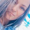 alena, 27, г.Санкт-Петербург