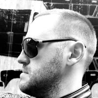 Pavel, 34 года, Водолей, Валга