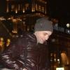 Станислав, 35, г.Курган