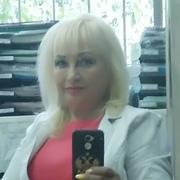 Тамара 64 Тольятти