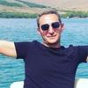 Gug Grigoryan, 38, г.Ереван