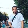 Андрей, 30, г.Сургут