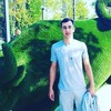 GEVORG, 24, г.Сочи