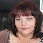 Анастасия, 41, г.Тюмень