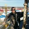 Александр, 41, г.Лабытнанги