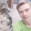 Даниил, 19, г.Бишкек