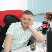 Олег 57 Нижний Новгород