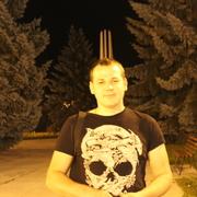 Дима, 32, г.Пинск