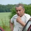 Геннадий, 51, г.Новомосковск