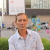 Иван, 54, г.Лангепас