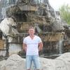 sasha, 39, Borisoglebsk