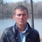 Евгений, 31, г.Семенов