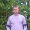 Владимир, 39, г.Кинешма