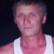 александр, 51, г.Нерехта