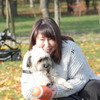 Мария, 39, г.Киев