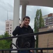 Александр 30 Воронеж
