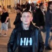 Аркадий, 30, г.Кемерово