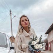 Елена 27 Варшава