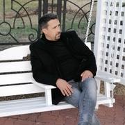 Евгений, 39, г.Апшеронск