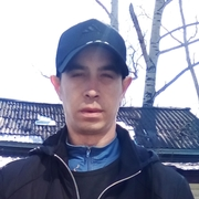 Александр, 29, г.Райчихинск