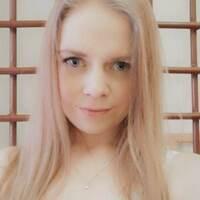 Валерия, 29 лет, Дева, Нерюнгри