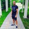 Игорь Сергеевич, 27, г.Евпатория